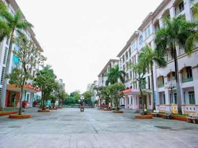 Tuyển dụng Nhân Viên Kỹ Thuật Cơ Khí Tại Hà Nội