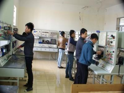 Lùi thời gian tổ chức kỳ thi kỹ năng nghề Quốc gia vì dịch Covid - 19