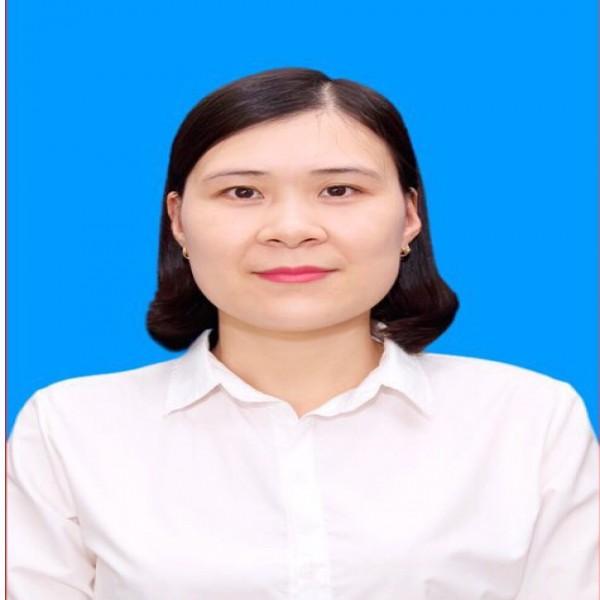 Hoàng Thị Bích Hạnh