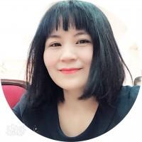 Nguyễn Thị Duyến