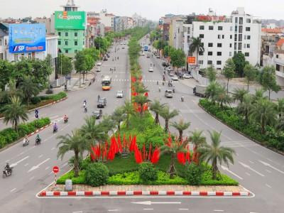 Hà Nội tạm dừng tổ chức các lễ hội và tuyến phố đi bộ
